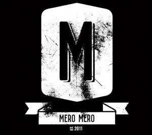 Mero_Mero_home