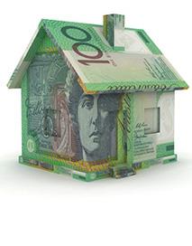 img_mortgage